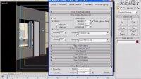 Vray_黑石_卧室卫生间实例_设定测试渲染文件(流畅)_992x656_2.