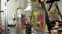 3D打印出来后的模型表面处理处理方法——丙酮蒸汽法