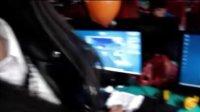 视频: QQ飞车0316嘉兴 主题视频