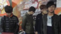 视频: 3.16临安极速网吧QQ飞车全民争霸赛主题