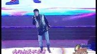 中国爱大歌会 2013 中国爱大歌会 130317 范玮琪震撼开唱惹火场