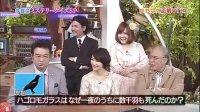【TV】世界まる見え!春のミステリー&都市伝説 13.3018