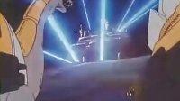 第01话 宇宙的勇者 史达