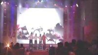 视频: 齐齐哈尔钱柜娱乐集团2013年会舞蹈《新白娘子传奇》