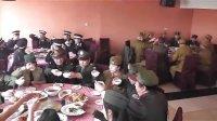 微电影【黎明前的枪声】中国长春红歌嘹亮影视休闲俱乐部出品