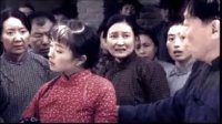 叶落长安 宣传片二