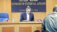 意大利驻印度大使丧失外交豁免权 130320 晚新闻