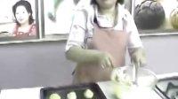我家厨房-酷巴客冰淇淋泡芙-烘培西点-做法