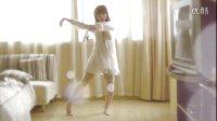 视频: 【pipi-萍萍】自编「secret base君がくれたもの」【那朵花ED】舞蹈