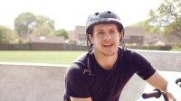 tailwhip 神龙摆尾实用教程—英国品牌 黑手党 BMX 小轮车