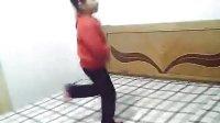 幼儿舞蹈—兔子舞