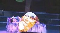 童话剧白雪公主