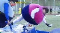 E122 Running Man[梦想超清同步] 具荷拉(kara) 姜秀智等121202