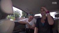 极速前进S22E04未播出片段:Song for a Taxi Driver
