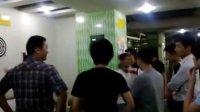 视频: 新年代网吧正大安3.23腾讯《QQ仙灵》飞镖视频