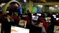 视频: 新年代网吧正大安3.23腾讯《QQ仙灵》活动现场