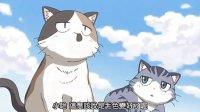 第05话 猫咪猫咪之日