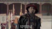 杨光的快乐生活电影版之蓝背心大哥