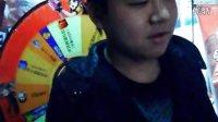 视频: 新网友网吧QQ飞车全民争霸赛---东台市主题