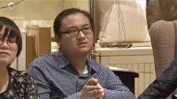 2013.03.21设计师沙龙3