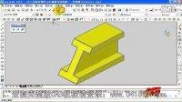 CAD教程_CAD视频教程KL (120)