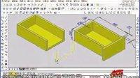 CAD教程_CAD视频教程KL (236)