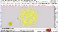 CAD教程_CAD视频教程KL (227)