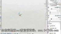 CAD教程_CAD视频教程KL (447)