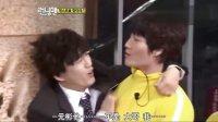 110227.SBS_Running_Man_刘在石_Tony安.Ep32.[韩语中字]