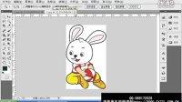 [PS]ps ps抠图教程 ps教程视频photoshopcs5视频教程