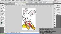 [PS]在线学习ps ps教程 ps cs5视频教程 photoshop教程