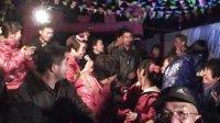 现在,山东省章丘市辛寨镇的朱兆营想把照营大舞台一次性转让,名字加上全套资产设备,一口价200万元!!