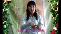 视频: 2013最新手语教程——北极星的眼泪-加QQ:2573579976