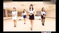 性感美女主播-�T�R舞-韩国美女