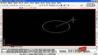 CAD视频教程 CAD教程QW21 (36)