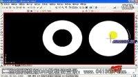 CAD视频教程 CAD教程QW21 (34)