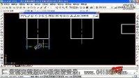 CAD视频教程 CAD教程QW21 (95)