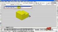 CAD视频教程 CAD教程QW21 (135)