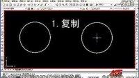 CAD视频教程 CAD教程QW21 (205)