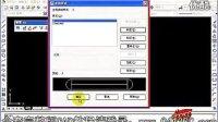 CAD视频教程 CAD教程QW21 (222)