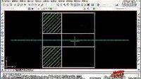 CAD视频教程 CAD教程QW21 (247)