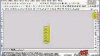 CAD视频教程 CAD教程QW21 (284)