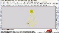 CAD视频教程 CAD教程QW21 (285)