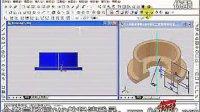 CAD视频教程 CAD教程QW21 (273)