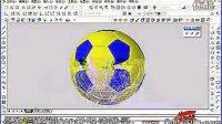 CAD视频教程 CAD教程QW21 (287)
