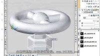 CAD视频教程 CAD教程QW21 (363)