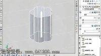 CAD视频教程 CAD教程QW21 (375)