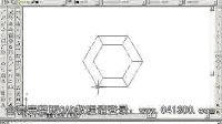 CAD视频教程 CAD教程QW21 (500)