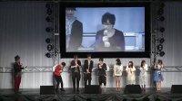 ACE2013 虫奉行 生放送