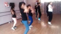 视频: 阿拉尔易舞工作室 爵士舞CRY CRY 侧面版 咨询QQ:15109977369